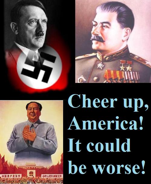 cheer-up-america