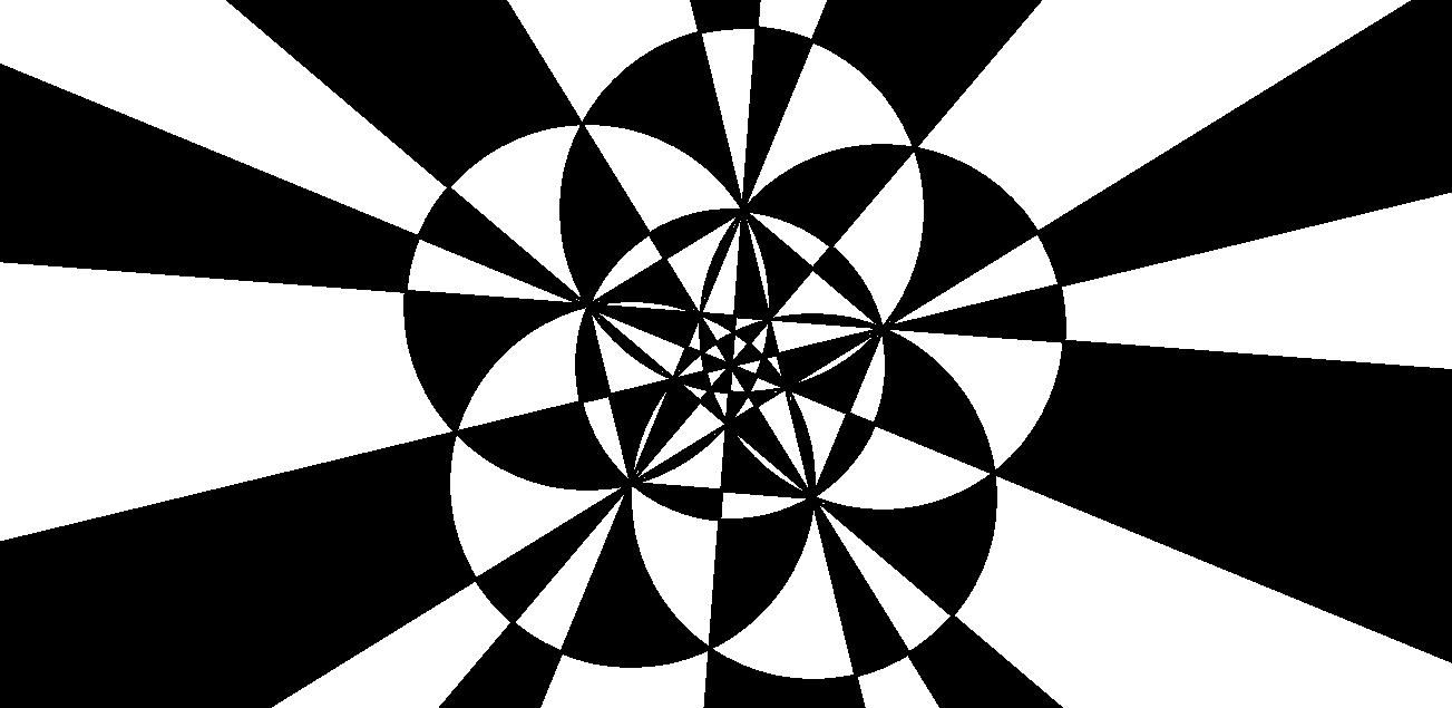 six-circles