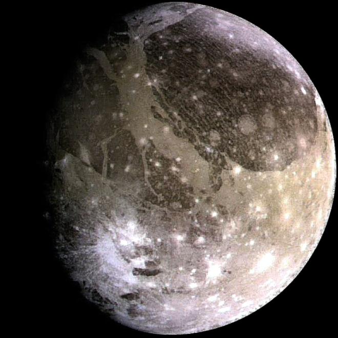 Ganymede_g1_true-edit1