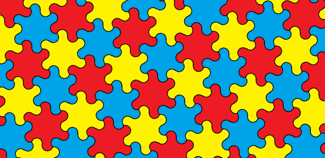buzz saw tessellation