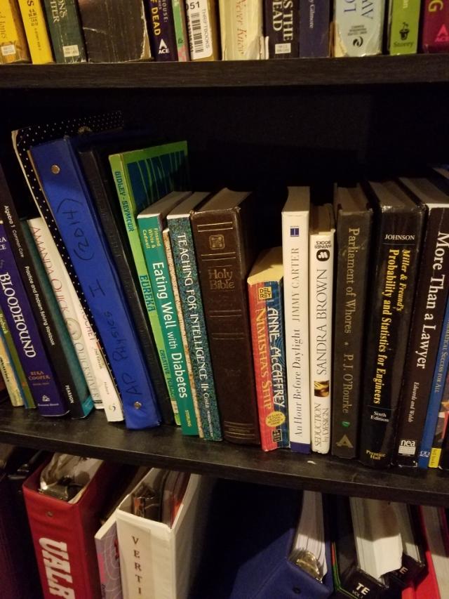 Bible on bookshelf.jpeg